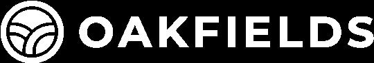 Oakfields logo